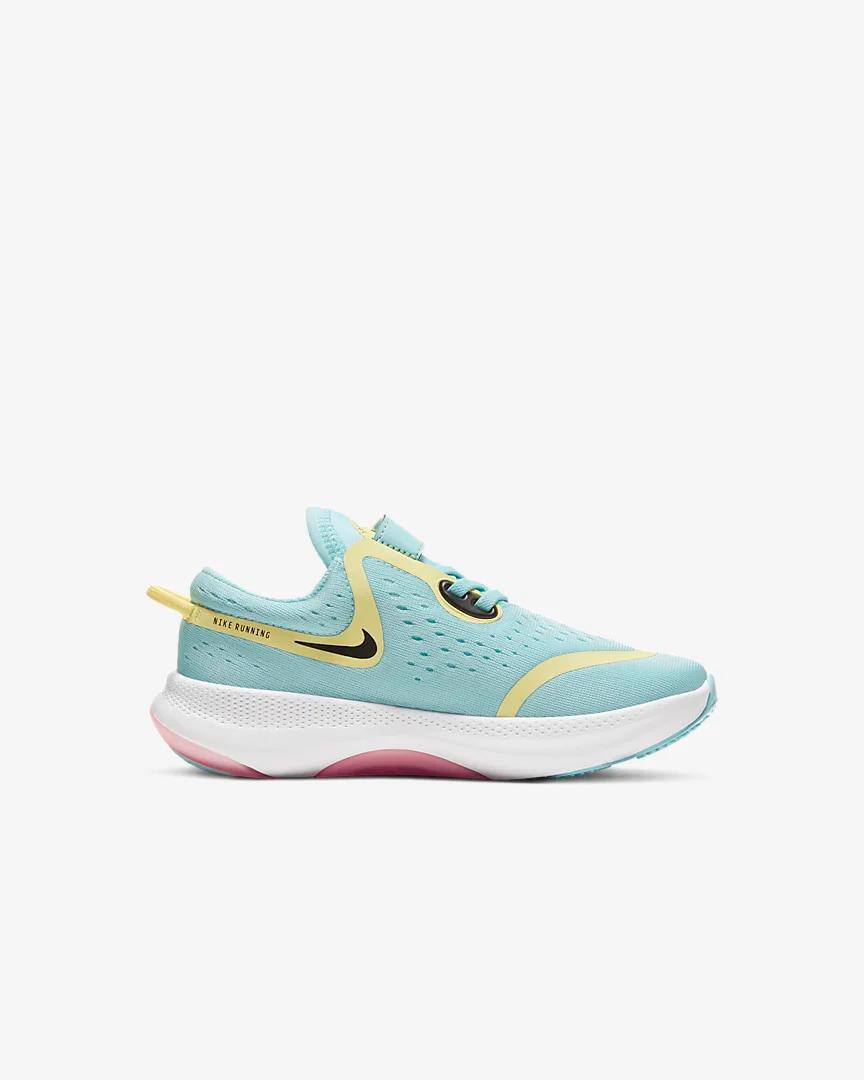 57% Off Little Kids' Shoe Nike Joyride Dual Run