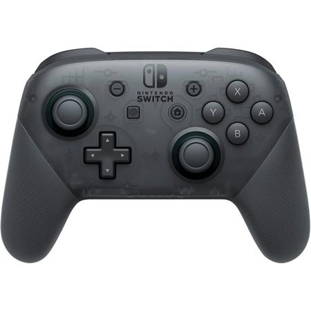 Save up to £14.99 on Buy selected Nintendo Switch Joy-Con or Pro controller and add Cars 3