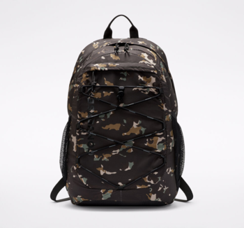 30% Off Swap out Backpack