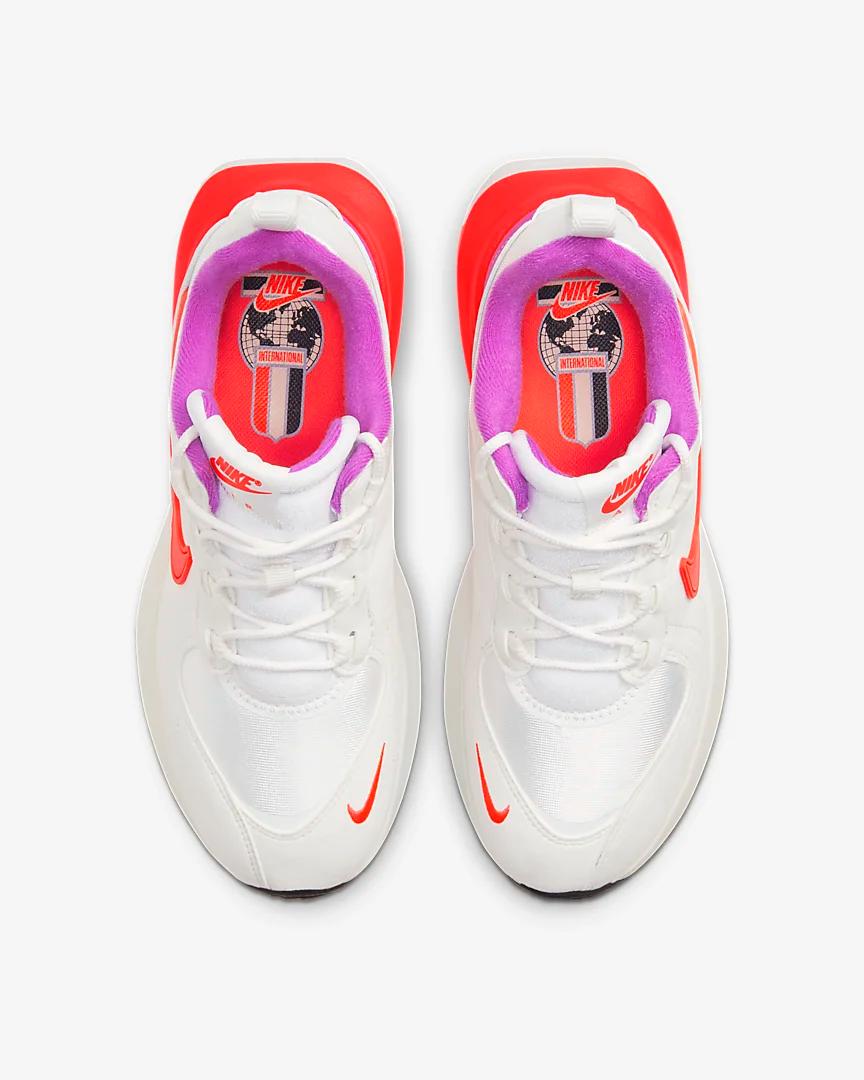 25% Off Women's Shoes Nike Air Max Verona