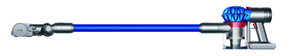 10% de descuento en aspiradora Dyson V7 Motorhead Origin sin cordón