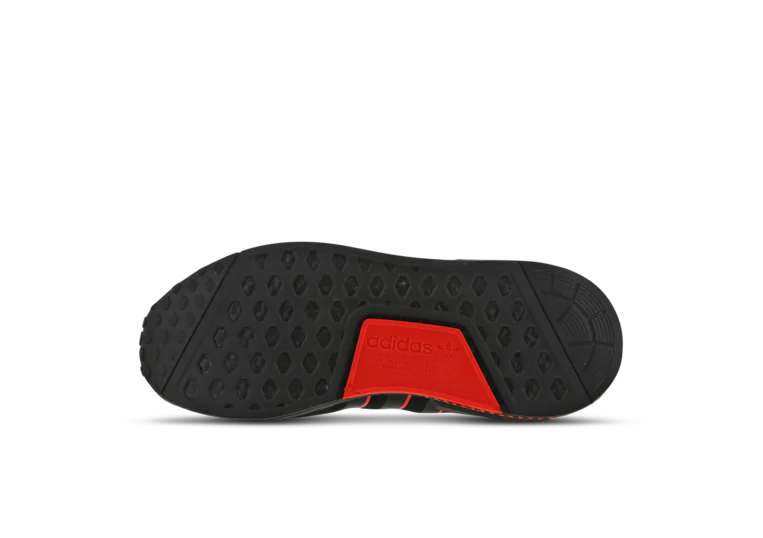 50% Off adidas NMD R1 V2 - Men Shoes