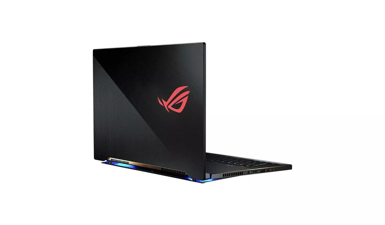 Save up to £200.00 on ASUS Zephyrus S17 17.3in i7 32GB 1TB RTX2080S Gaming Laptop