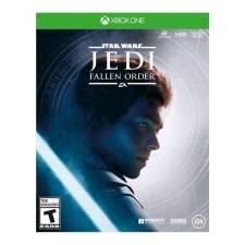 25% de descuento en paquete Xbox One X 1TB de Star Wars, Jedi Fallen