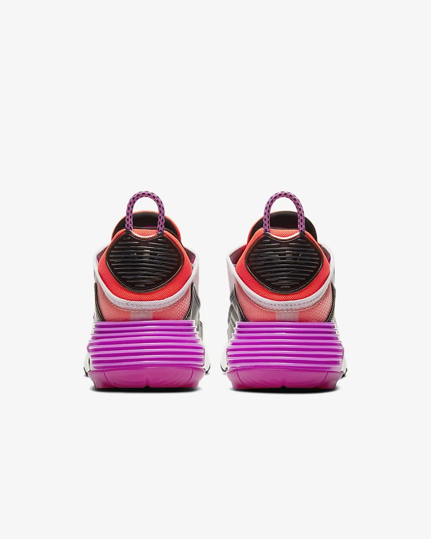 31% Off Women's Shoes Nike Air Max 2090